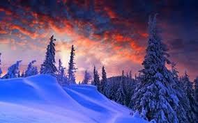 winter mac backgrounds 1000 best winter mac wallpapers free hd download