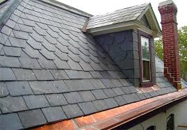 cost of slate roofs gutter roof leak repair with k3