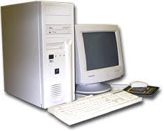 Реферат по информатике История развития компьютерной техники  hello html 593c06ce jpg
