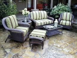 synthetic wicker patio furniture miami outdoor wicker patio furniture canada resin wicker outdoor patio furniture set epic resin wicker patio furniture 18