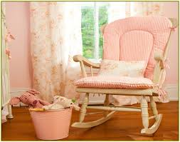 rocking chair covers australia. image of: large rocking chair cushions for nursery covers australia