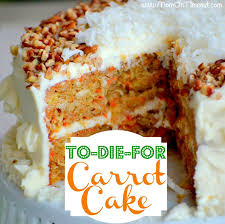30 Great Cake Recipes Bakers Goodies Cakes Cookies Breads