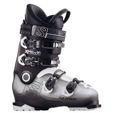 Salomon X Pro 100 Size Chart Salomon X Pro R90 Wide Ski Boots