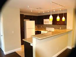track lighting in the kitchen. Track Lighting In The Kitchen
