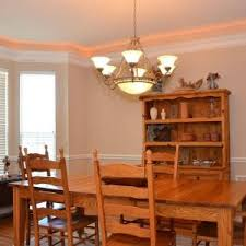 dining room lighting ideas ceiling rope. Dining Room Lighting Ideas With Traditional Chandelier And Rope , Ceiling N
