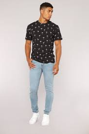 What To Wear With Light Blue Jeans Men 40 Provocative What To Wear Light Jeans With Men