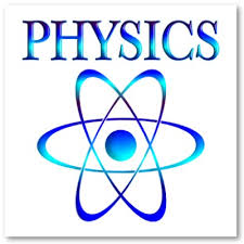 physics assignment help assignments solutions physics assignment help ""