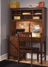 Study Table Designs For Small Bedroom Corner Desk Is Needed In Both Home And Office Because It