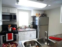 1 bedroom house for rent tampa fl. 1 bedroom apartments in south tampa with den fl house for rent e