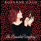 She Remembers Everything [Limited Edition Box Set] [2 CD + 180 Gram Pink Vinyl]