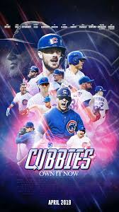 Pair that with a cannon arm and el. Cool Javier Baez Wallpaper Wallpaper Download
