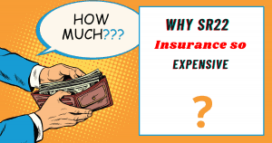 Drivers from kansas city to springfield know that it pays to compare auto insurance if you want to find affordable premiums. Sr22 Insurance Online Compare Sr 22 Insurance Rates