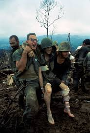 Image result for american g.i.s in vietnam