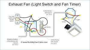 4 wire romex fantastic how to install electrical wiring in a house ideas of 4 wire 4 wire romex way switch multiple lights 4 wiring
