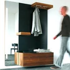 contemporary entryway furniture. Best Contemporary Entryway Furniture O