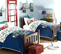 boys full size bedding – greenalabama.org