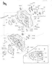 2005 Ford F 250 Fuse Box Diagram