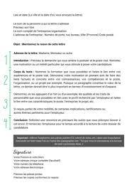 Lettre de motivation pour un master 2 job application letter via dewjobpplicationetterfgr.blogspot.com. Lettre De Motivation Service Des Stages Et Du Developpement Professionnel Universite De Sherbrooke