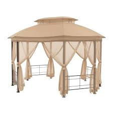 garden winds replacement canopy top