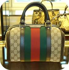 gucci bags on sale. florence shopping - cheap designer bags and gucci classic on sale