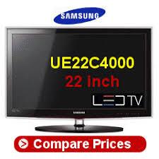 samsung tv 2011. samsung ue22c4000 ledtv best price tv 2011 e