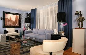 contemporary living room curtains. featured image of contemporary nautical living room curtain curtains