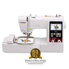 Brother 550 Sewing Machine