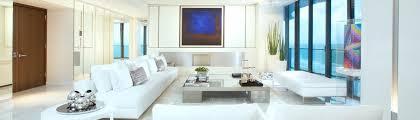 interior design miami office. Beautiful Interior Design Miami Britto Charette Designers Fl Us 33127 Office