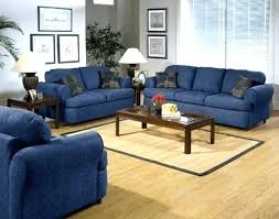 Navy blue furniture living room China Blue Denim Living Room Blue Furniture Sets Full Set In Pretty Stores Living Room Ideas Royal Blue Living Room Sets Sofa Set Lovely Furniture Bank Brampton