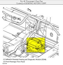 chevy monte carlo abs sensor wiring diagram for car engine wiring diagram for 2004 chevy 2500hd furthermore 01 impala low coolant wiring diagram additionally 1996