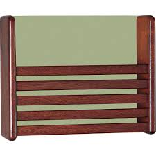Peter Pepper Chart Holders 461 1 Pocket File Chart Holder Peter Pepper Products