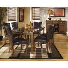 corner dining room furniture. Dining Sets Corner Room Furniture C