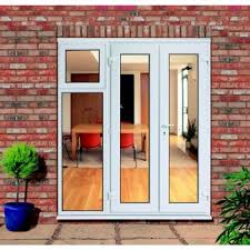french doors exterior. Cost To Install French Doors Exterior Vs Sliding Glass Hurricane Impact Telescoping E