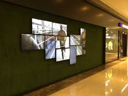 Small Picture 25 best Digital signage displays ideas on Pinterest Digital
