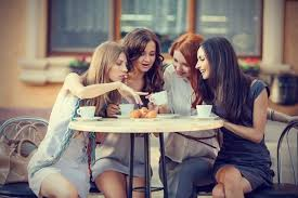 drinking coffee with friends. Fine Friends Image Result For Friends Coffee Happy Throughout Drinking Coffee With Friends N
