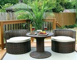 ideas for patio furniture. Small Patio Furniture Ideas Balcony Sets For Outdoor Chairs Tables E