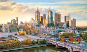 The locals love their coffee, and serve it up in abundance at cosy cafes. Nine Things To Make Melbourne Even Better Rmit University