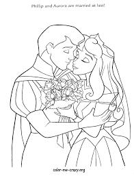 Nice Disney Wedding Coloring Pages 5124 Disney Wedding Coloring