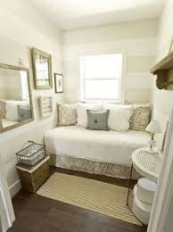 office guest room ideas stuff. Office Guest Room Ideas | Best Stuff