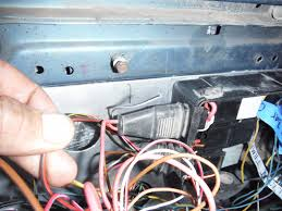 com vanagon view topic aba i wiring confusion help image have been reduced in size click image to view fullscreen