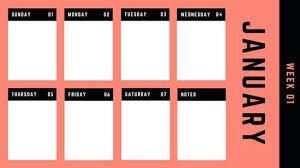 Google Weekly Calendar Template Week Calendar Template Excel Editable Weekly Ideas 2018 Word Grnwav Co