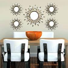 wall decor sets wall mirror sets wall decor magnificent decorative wall mirror sets gorgeous kitchen wall wall decor