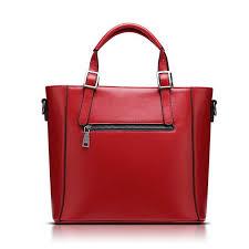 Online Shop <b>FUNMARDI</b> New Luxury <b>Women</b> Handbag Patchwork ...