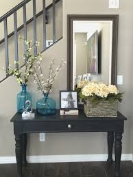 front entry table. Front Door Entry Tables Inspirational For Size 1500 X 2000 Table D