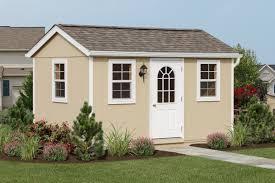 garden home office. 10x16 Home Office Garden