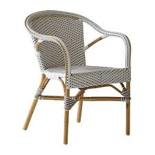 parisian cafe chairs for sale. sika design madeleine bistro chair white parisian cafe chairs for sale u
