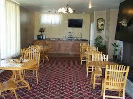 gallery of and wieners erie restaurant reviews phone el el patio erie pa patio motel key west matakichicom jpg
