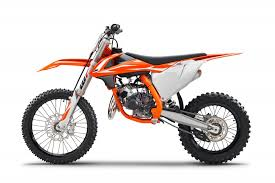 2018 ktm 450 xcf. contemporary xcf 2018ktm85sx for 2018 ktm 450 xcf