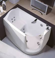 portable bathtub for disabled ideas