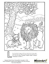 Small Picture Coloring Download Hidden Object Coloring Pages Hidden Object